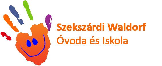 Waldorf Szekszárd
